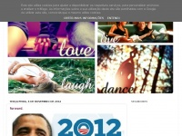 lovelivelaughdance.blogspot.com