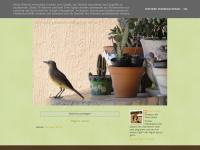 aquiloqueeugosto.blogspot.com