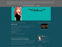 odaliscafantasy.blogspot.com