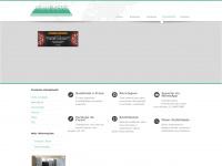 atualplastic.com.br