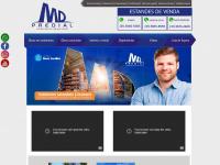mdpredial.com.br