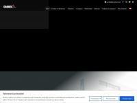 carbel.net