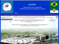 acern.net