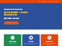 Kabumbrinquedos.com.br