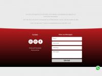 balbicomunicacao.com.br