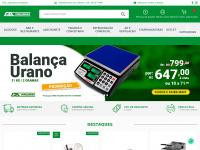 gbmaquinas.com.br