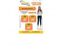 Turbonetinformatica.com.br