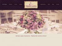 Adrianalopesassessoria.com.br - UOL HOST - Avisos