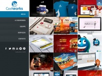 codiworks.com.br