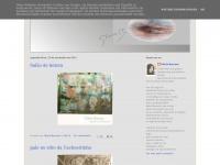 gloriamab.blogspot.com