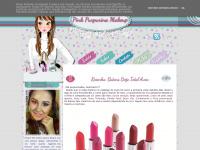 pinkpurpurinamakeup.blogspot.com