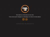 bandacasa20.com.br