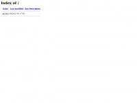 congressoanamt2016.com.br