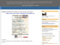 superiordebeja.blogspot.com