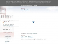 coisasdemize.blogspot.com