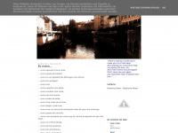 odaconstanca.blogspot.com