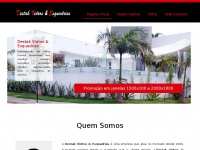 Destak Vidros & Esquadrias - Bauru SP