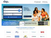 queropassagem.com.br