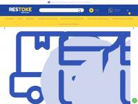 restoke.com.br