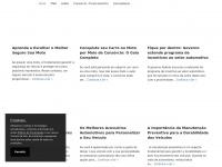 mercadoautomotivo.com.br