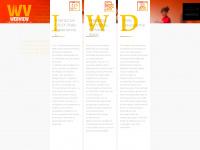 WebView - Comunicação Digital