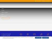 centurynet.com.br