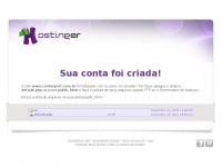 Centurynet.com.br - Century Net