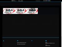cidade88fm.com.br