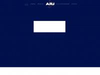 aramejeans.com.br