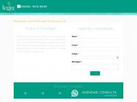 tricologiariodejaneiro.com.br
