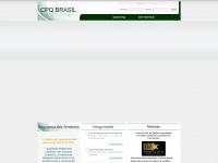 cpqbrasil.com.br
