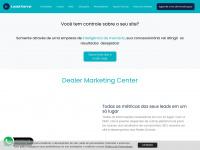 leadforce.com.br