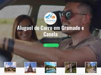 aluguelcarrogramado.com.br