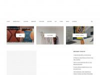 prettydesigns.com