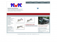 kwkconversores.com.br