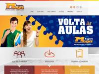 lojasmega.com.br