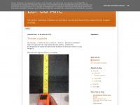 lardaane.blogspot.com