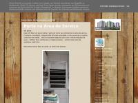 amomeuap.blogspot.com