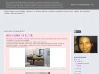 andreaconstruindo.blogspot.com