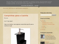 reformadomeuap.blogspot.com