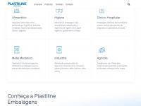 plastiline.com.br
