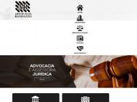 advocaciarandazzo.com.br