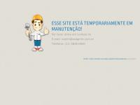 Asiaprint.com.br