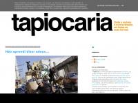 tapiocaria.blogspot.com