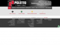 poletto.com.br