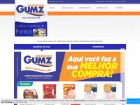 supergumz.com.br