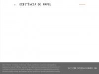 existenciadepapel.blogspot.com