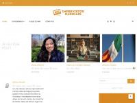 imprevistosmusicais.com.br