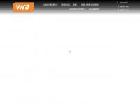 wrageradores.com.br