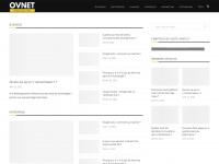 OvNet.Net Compteur gratuit pour webmaster pro ou site perso